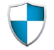 AdvoProtect24