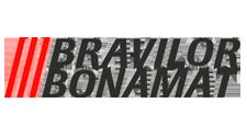 Bonamat