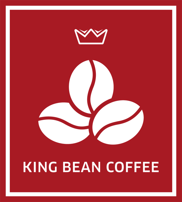 King-Bean-Coffee