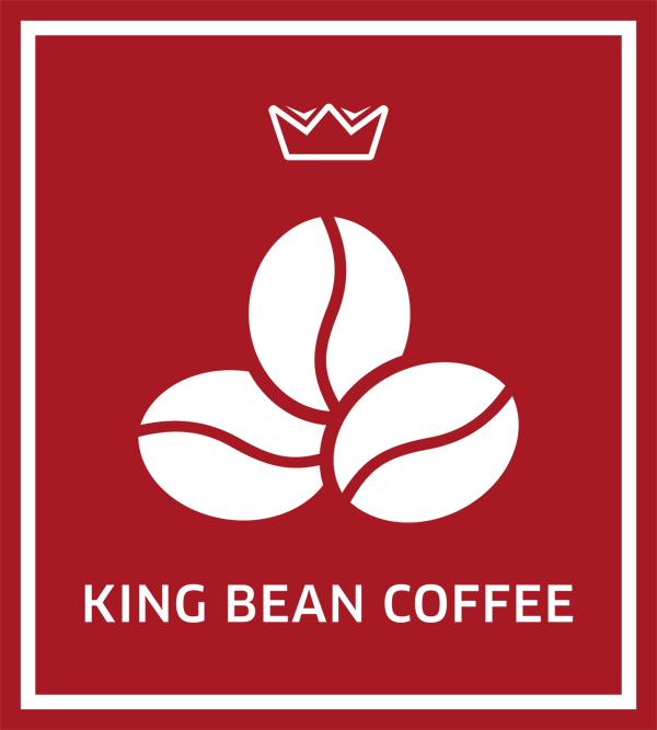 King-Bean-Coffee