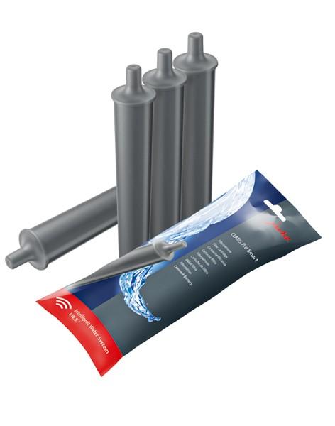 Filterpatrone CLARIS Pro Smart für JURA Wasserfilter